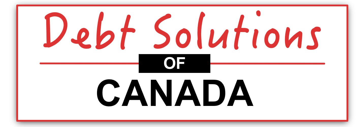 Debt Solutions of Canada